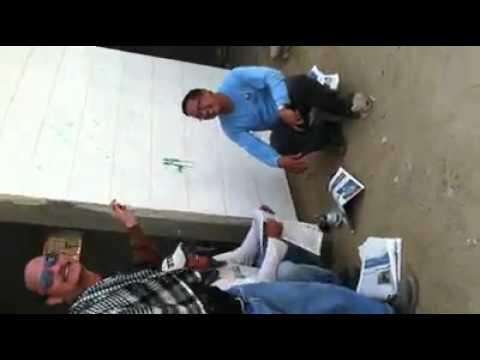 سكس فلبيني Videos زب كبير