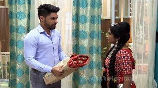 আদরিনী/Adorini episode-25 [28th September 2017] Full episode review|Star Jalsha serial adorini video