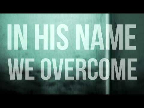 Patrick Ryan Clark - God Is Able (Lyric Video)