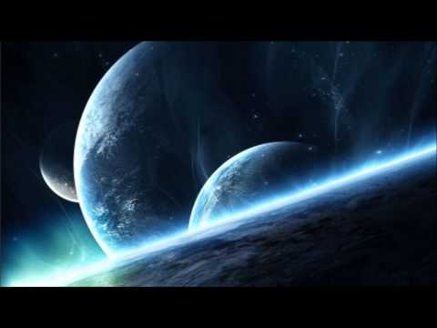 Galactic Fantasy | Space Dubstep
