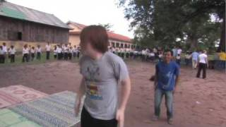 Watch Leeland Follow You Ft Brandon Heath video