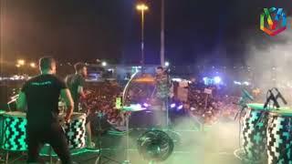 Chicabana - Vai Malandra