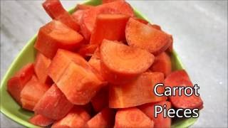 how to make carrot juice for weight loss   best vegetable juice for weight loss