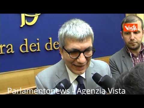 VENDOLA SI E CHIUSO IL CERCHIO DELLE LARGHE INTESE CAPOLAVORO DI BERLUSCONI