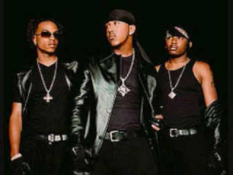 Imx Keep It On The Low video