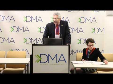 New-York Event 03/05/2012 - Dr. Steven Rose