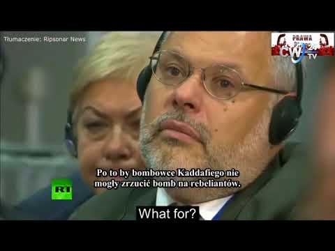 Putin Na Konferencji O USA (polecam Kanał CW24TV)