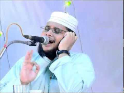 Noushad Baqavi-baryamarude Shradyakk-part-i video