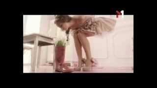 Евгения Власова - Красивые и богатые