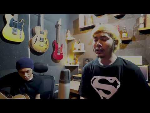 Download  Patriot Patani - Bangkit Pemuda Pemudi Gratis, download lagu terbaru