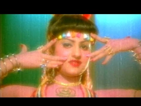 Hot Tamil Item Song - Valibamey Vaa - Ram Laxman video