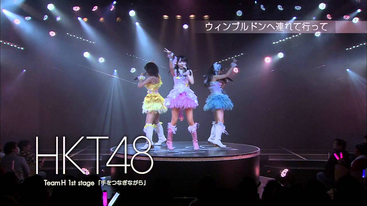HKT48の画像 p1_20