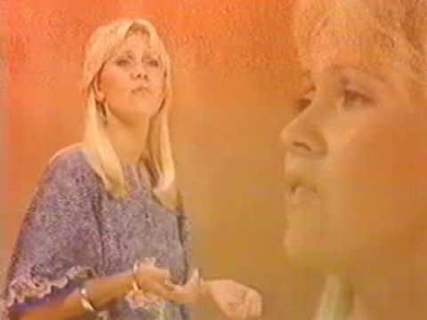 Agnetha Faltskog - My Love, My Life
