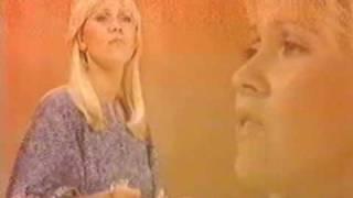 Watch Agnetha Faltskog My Love, My Life video