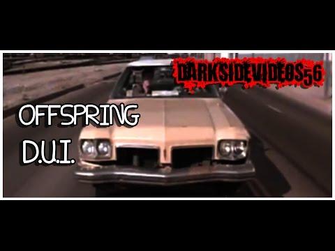 Offspring - Dui