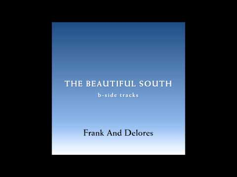 Beautiful South - Frank And Delores