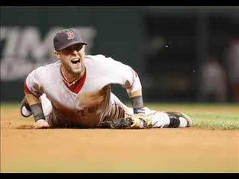 Sox fall again, 4-2