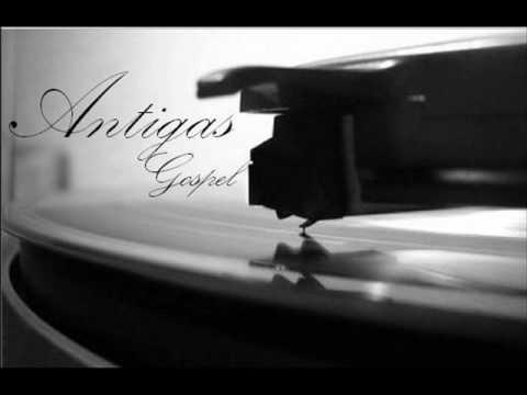Altos Louvores - Acreditar - ANTIGAS GOSPEL