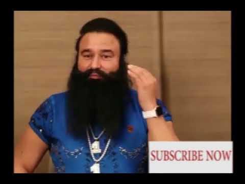 download lagu Baba Ram Rahim, Interview, Ab Iski Bhi Sun Lo gratis