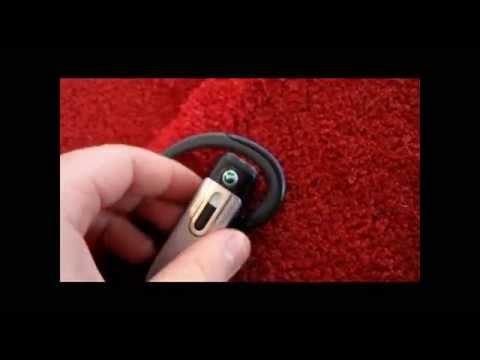 Sony Ericsson Hbh Ds970 Инструкция