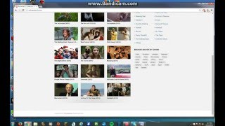 MY TOP 3 WEBSITES TO WATCH FREE MOVIES AND TV SHOWS *2016*