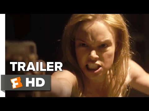 The Domestics Trailer #1 (2018)   Movieclips Indie