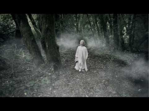Nightscape Trailer