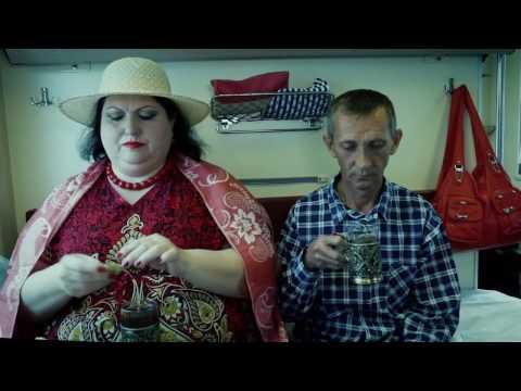 Краснодарский чай - пародия Тает лед