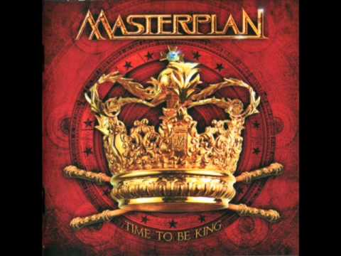 Masterplan - Blow Your Winds