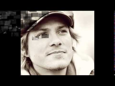 Taylor Hanson Music Made For Humans