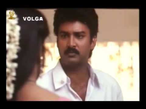 Yamuna & Suresh Best  First Night Scene || Surigadu