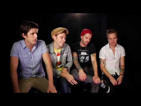 A Rocket To The Moon: FBR Q+A