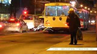 Watch Delfinai Geltonas Miestas video
