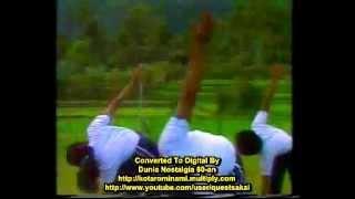 Download Lagu Senam SKJ 84 Full Version TVRI Classic Collection Gratis STAFABAND