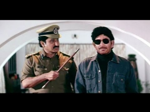 Eetharam Nehru Full movie