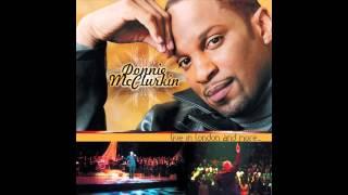 download lagu Donnie Mcclurkin - We Fall Down But We Get gratis