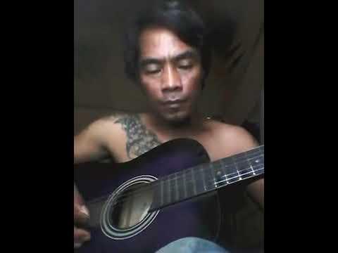 Suara emas TKI malaysia - TIARA (cover by fatiq)