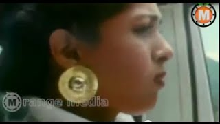 Chaitanya Telugu Movie part 5 - Akkineni Nagarjuna,Gautami
