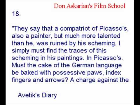 Lesson 18_ Film School Don Askarian_   English