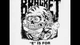 Watch Bracket Hermit video
