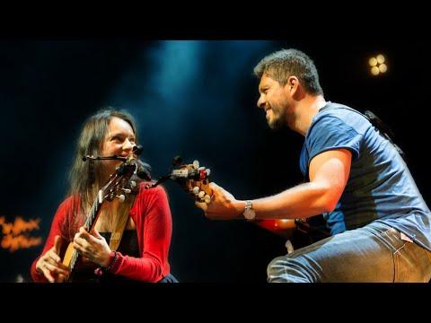Montreux Jazz Festival >> Rodrigo Y Gabriela - Montreux Jazz Festival 2014 - YouTube