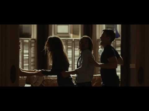 L'ESTATE ADDOSSO - Scena del film