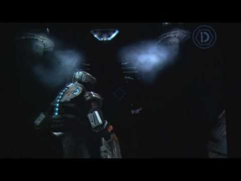 Dead Space™ iPhone Gameplay Review - AppSpy.com