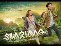 SILARIANG: Cinta Yang (Tak) Direstui - Official Trailer (HD)