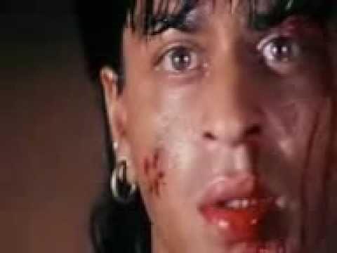 Shahrukh Khan,   Koyla Trailer visitez http://www.ismorocco.com thumbnail