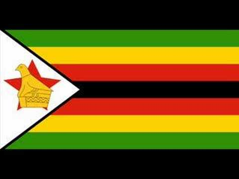 Zimbabwe Embassy Prank (Just Plain Breakfast - Radio Jacaranda 94.2, South Africa)