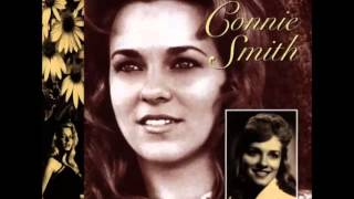 Watch Connie Smith Just One Time video