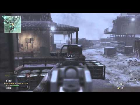 Redtube Skandal: Was ist da los ? Commentary [Deutsch/German] MW3 Re-Upload