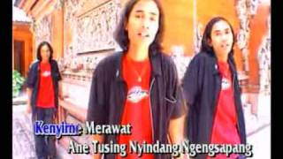 Download Lagu nyukla brahmacari Gratis STAFABAND