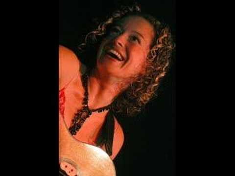 Kate Rusby - As I Roved Out